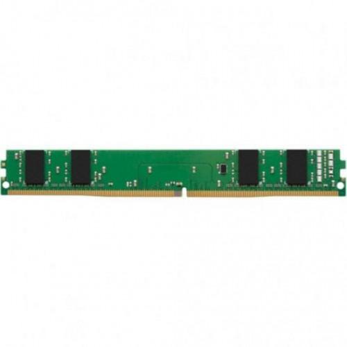 Оперативная память DDR4 4GB/2400 Kingston ValueRAM (KVR24N17S6L/4)