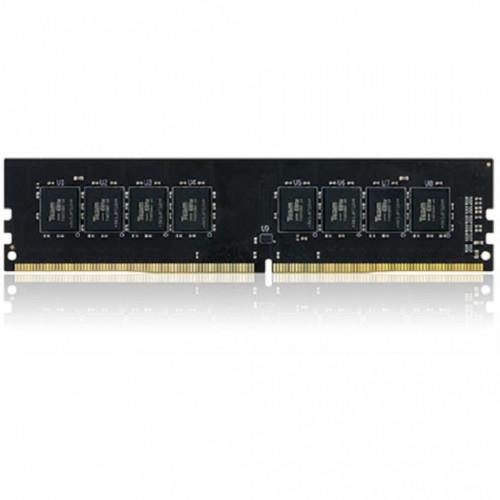 Оперативная память DDR4 4GB/2400 Team Elite (TED44G2400C1601)