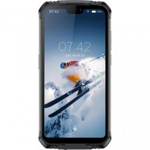 Doogee S68 Pro 6/128GB Black UA