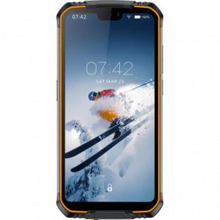 Doogee S68 Pro 6/128GB Orange UA
