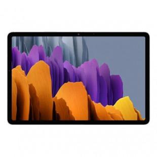 Samsung Galaxy Tab S7 Plus 128GB Wi-Fi Silver (SM-T970BZNA) EU