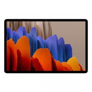 Samsung Galaxy Tab S7 Plus 256GB Wi-Fi Copper (SM-T970BZNA) EU