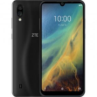 ZTE Blade A5 2020 2/32GB Black UA