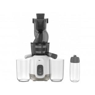 Соковыжималка шнековая Tefal ZC600138 Ultra Juice