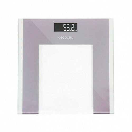 Весы напольные Cecotec Surface Precision 9100 Healthy CCTC-04085