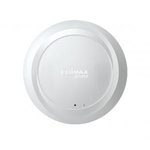 Точка доступа Edimax CAX1800