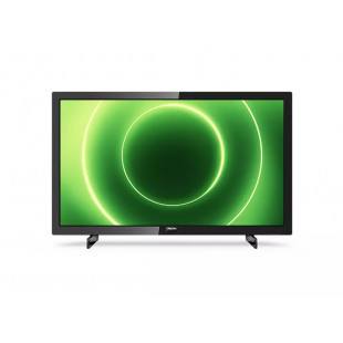 Телевизор Philips 24PFS6805/12 UA