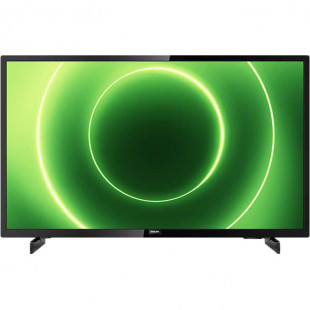 Телевизор Philips 32PFS6805 (EU)