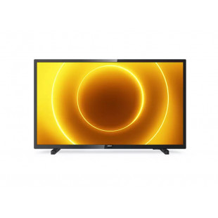 Телевизор Philips 32PHS5505/12 UA