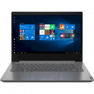 Ноутбук Lenovo V14 Grey (82C400S4RK)