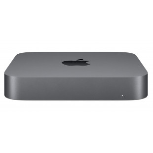 Apple Mac mini  i5 3.0 Ghz/512 SSD / 16GB/ Intel UHD Graphics 630/Gigabit Ethernet  (MRTT6)