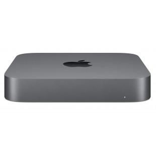 Apple Mac Mini 256Gb Space Gray 2020 (MGNR3)