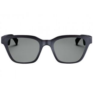 Bose Frames Alto - S/M