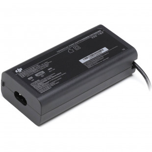 Зарядное устройство для DJI Mavic 2 (без АС кабеля)