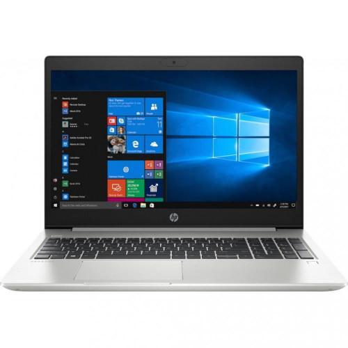 Ноутбук HP ProBook 450 G7 (6YY19AV_V14)