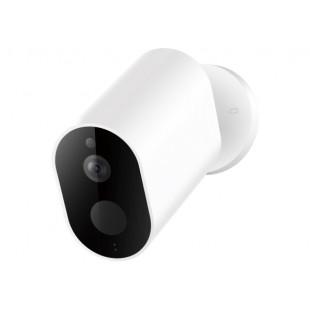 IP камера Xiaomi IMILAB Outdoor Smart Camera Set EU (CMSXJ11A)