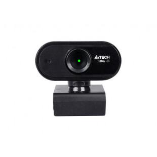 Веб-камера A4Tech PK-925H 1080P USB Black