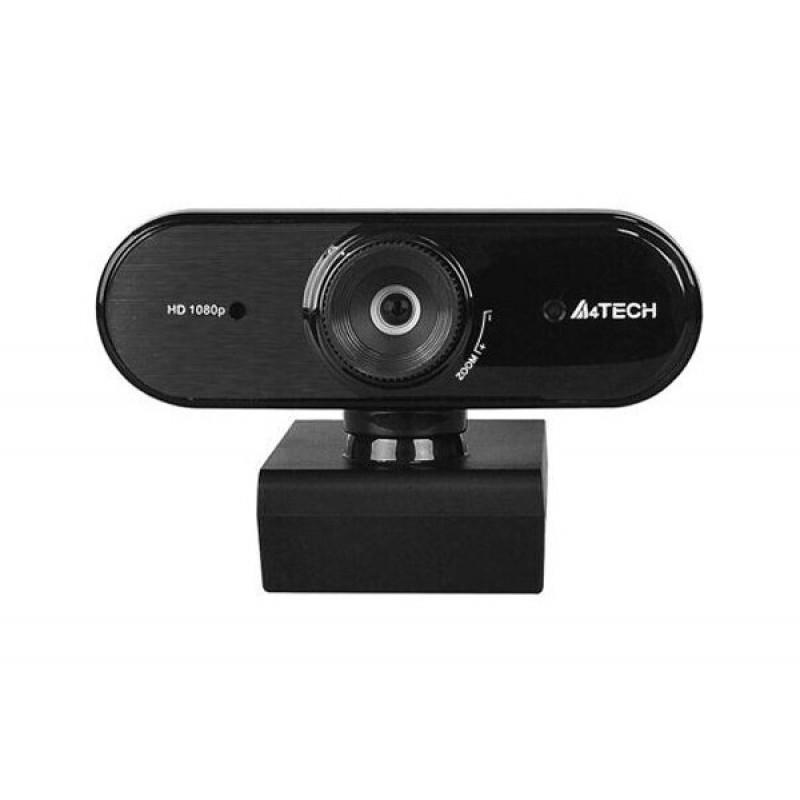 a4tech веб камера модели