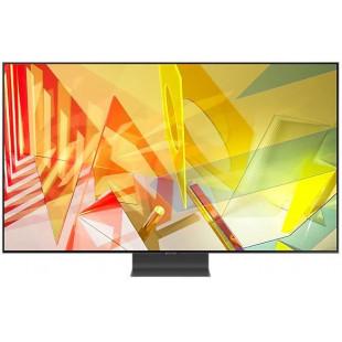 Телевизор Samsung QE55Q95T (EU)