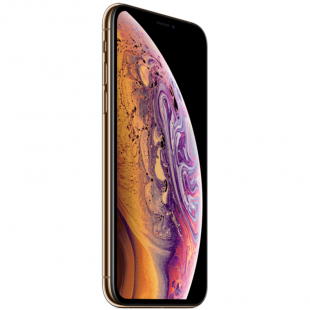 Apple iPhone XS 64Gb Gold (Used)