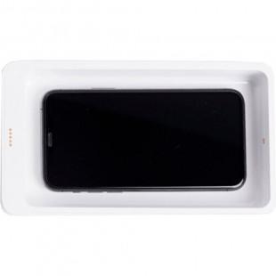 Стерилизатор Ультрафиолетовый для телефонов Xiaomi Five Multifunctional Sterilizing Box