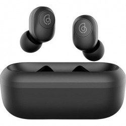 Наушники Xiaomi Haylou GT2S Bluetooth Black