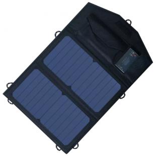 Power Bank Портативная солнечная батарея Xiaomi YEUX