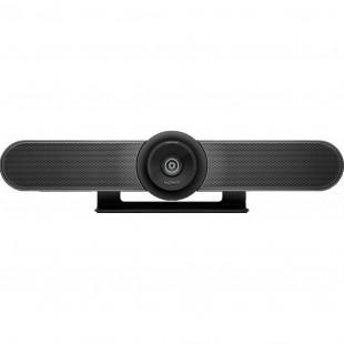 Веб-камера Logitech MeetUp (960-001102)