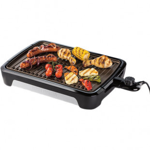 Гриль George Foreman Smokeless BBQ Grill 25850-56