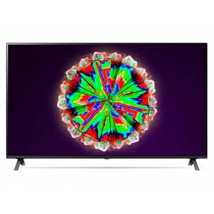Телевизоp LG 55NANO803 (EU)