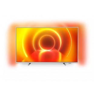 Телевизоp Philips 58PUS7855 (EU)