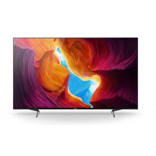 Телевизоp Sony 55XH9505 (EU)