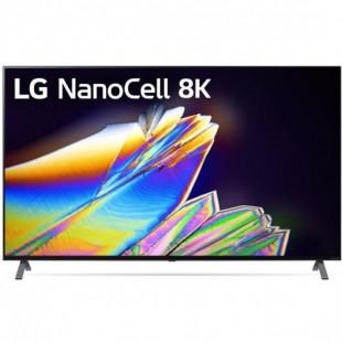 Телевизоp LG 75NANO993 (EU)