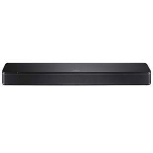 Саундбар Bose TV Speaker, Black (838309-2100)