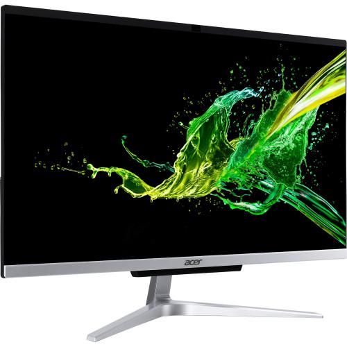 Моноблок Acer Aspire C22-963 (DQ.BENME.001)