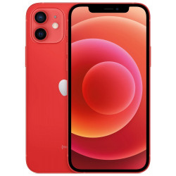 Apple iPhone 12 128GB Product Red UA