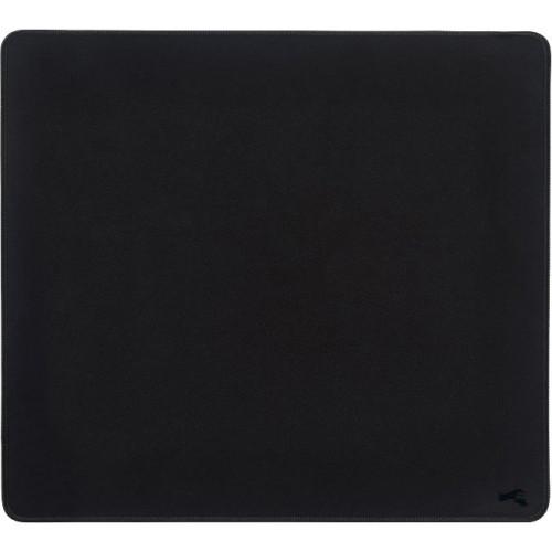 Коврик GLORIOUS XL STEALTH EDITION 16*18, black (G-HXL)