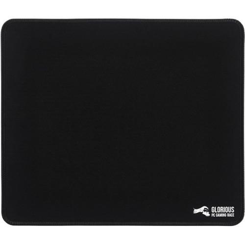 Коврик GLORIOUS Large 11*13, black (G-L)