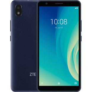 ZTE BLADE L210 1/32 GB Blue UA