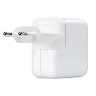 Адаптер Apple 30W USB-C Power Adapter (MY1W2)