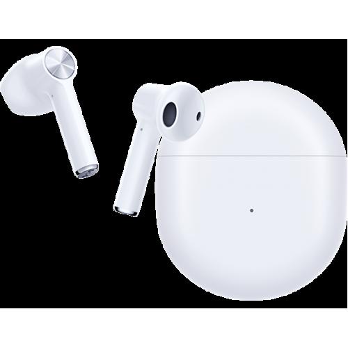 Наушники OnePlus Buds Wireless White