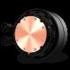 Система водяного охлаждения NZXT Kraken Z63 280mm LCD