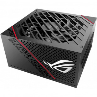 Блок питания Asus ROG Strix 650W Gold (ROG-STRIX-650G)