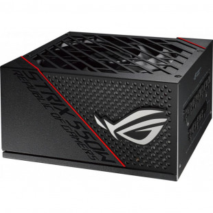 Блок питания Asus ROG Strix 550W Gold (ROG-STRIX-550G)