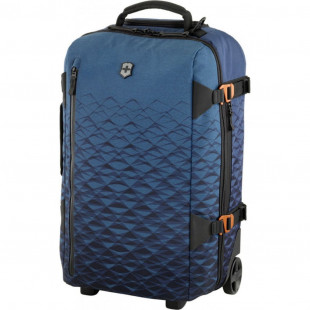 Чемодан  Victorinox Travel Vx Touring Dark Teal