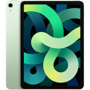 Apple iPad Air 10.9′′ Cellular 64GB (MYH12) Green
