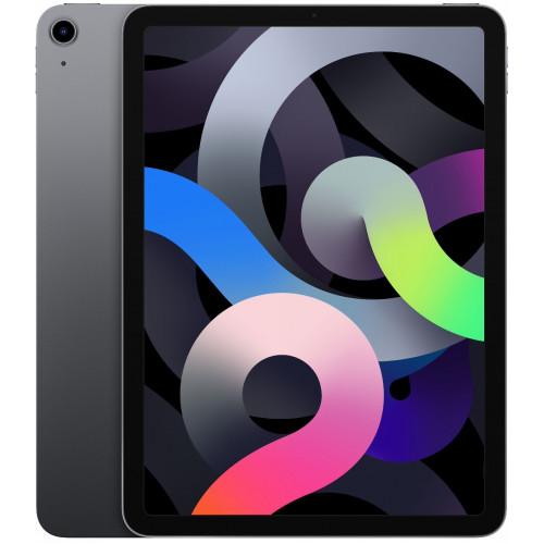 Apple iPad Air 10.9′′ Cellular 256GB (MYH22) Space Grey