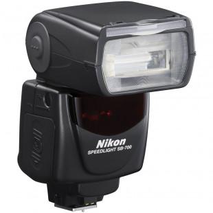 Вспышка Nikon SB-700 AF TTL (FSA03901) UA