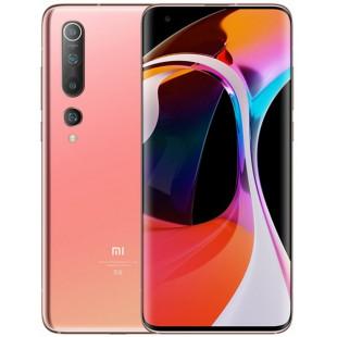 Xiaomi Mi 10 12/256Gb Peach EU
