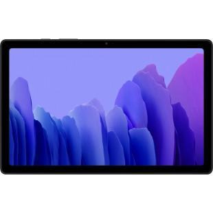 Samsung Galaxy Tab A7 10.4 2020 T500 3/32GB Wi-Fi Dark Gray (SM-T500NZAA) UA